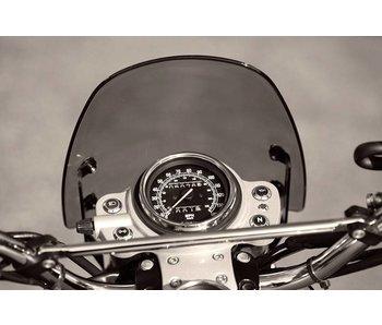 Flyscreen Scrambler 900