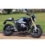DART Flyscreen for BMW R nineT