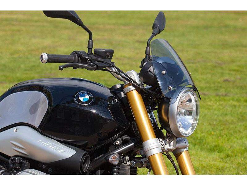 DART Pare-Brise pour BMW R nineT