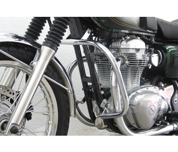 Engine Bars Kawa W650/W800