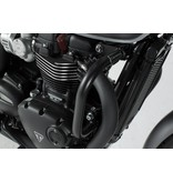 SW-Motech Engine Protection Bars for Triumph Twins