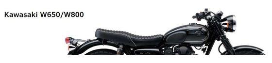 Kawasaki W650/800