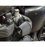"Free Spirits Kit Filtres ""Haute-Performance"" pour Twins 1200cc"