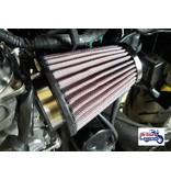 K&N Cone Air Filters for Triumph Twins