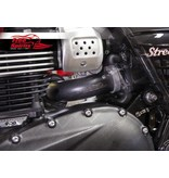 "Free Spirits Kit Filtre ""Haute-Performance"" pour Twins 900cc"
