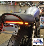 """LED Bar"" Tail Tidy in Complete Kit"