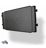 EvoTech Radiator Protection Tiger 800