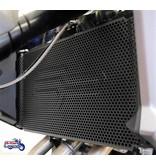 EvoTech Protection de Radiateur Triumph Tiger 800/1200