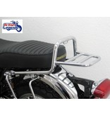 Fehling Luggage Carrier for Kawasaki W650/W800