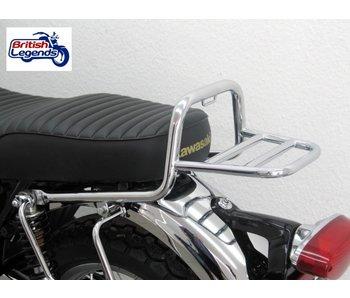 Luggage Rack Kawa W650/800