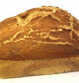 Tijgerbrood
