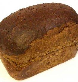 Spelt brood