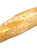 o-tentic stokbrood