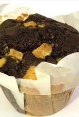 Muffin Duo