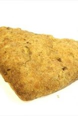 Pango Broodje