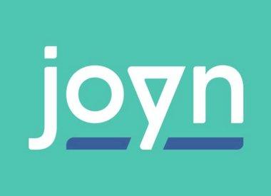 Info over je Joyn klantenkaart