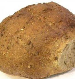Zwarte woud brood 800gr