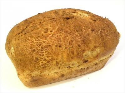 Toscaans brood groot 800gr