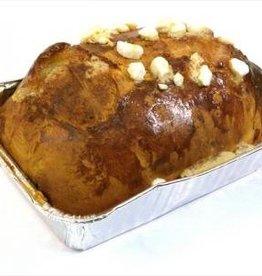 Suikerbrood 600gr