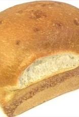 Klein wit Brood 400gr