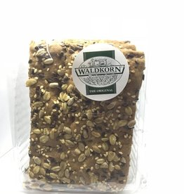 Waldkorn Cracker
