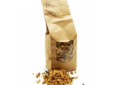 Healty Granola