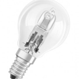 Halogeenlamp 30W E14
