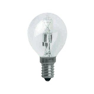 Halogeenlamp 30W E14