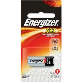 Batterij A23