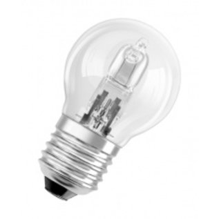 Lamp 30W 220 E27