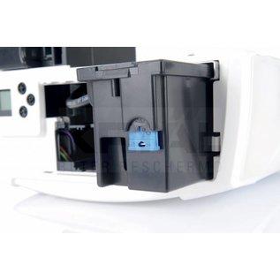 Marantec Noodbatterij voor Comfort 3xx