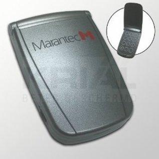 Marantec Draadloos codeklavier Command 231 (enkel 868Mhz)