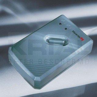 Marantec Bedrade drukknop Command 105 met systemstekker