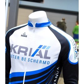 Krial Thermovest