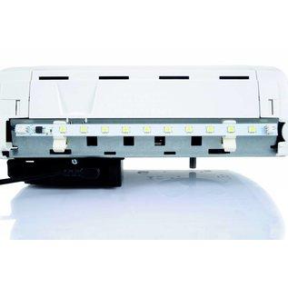 Marantec Set LED strips EL300 (2x)