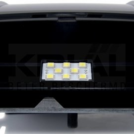 Marantec LED print EL200