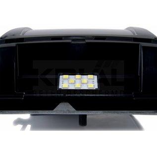 Marantec LED print EL200 voor Comfort 2xx