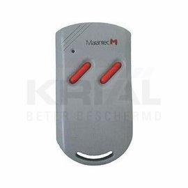 Marantec Handzender Digital 212