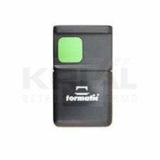 Handzender Tormatic S41-1