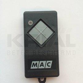 FAAC MAC 4001