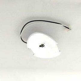Marantec LED schelp voor Comfort 211
