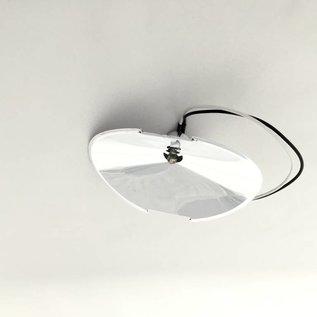 Marantec LED schelp voor motor Comfort 211