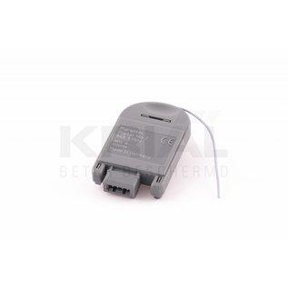 Marantec Inplugontvanger Digital 164 868Mhz
