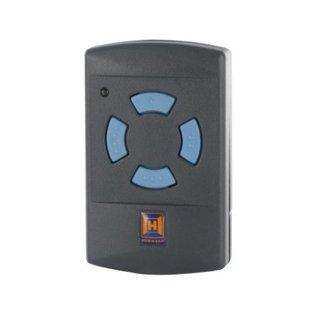 Hormann Handzender HSM4-868 Mhz