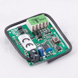 FAAC Faac RP 868 SLH Implugontvanger