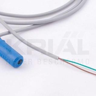 MFZ Set Optosensoren (zender/ontvanger)