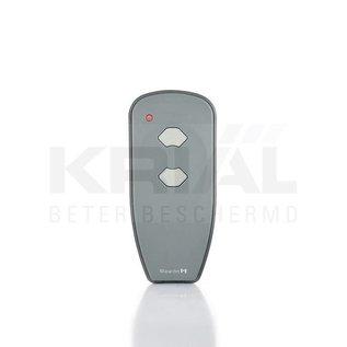 Marantec Handzender Digital 382