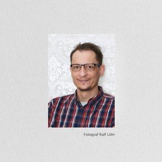 Stadtgespräche aus Frankfurt a. M. von Kiki Krebs und Ralf Löhr