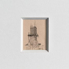 AFE Tower