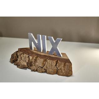 Kunsthandwerk NIX